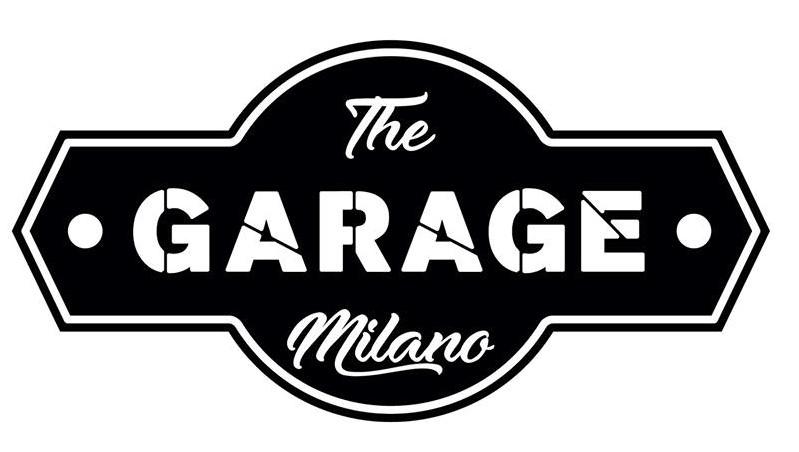 THE GARAGE MILANO